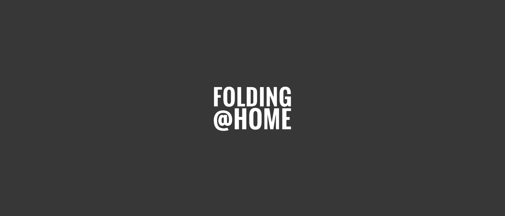 folding-at-home-png.2793