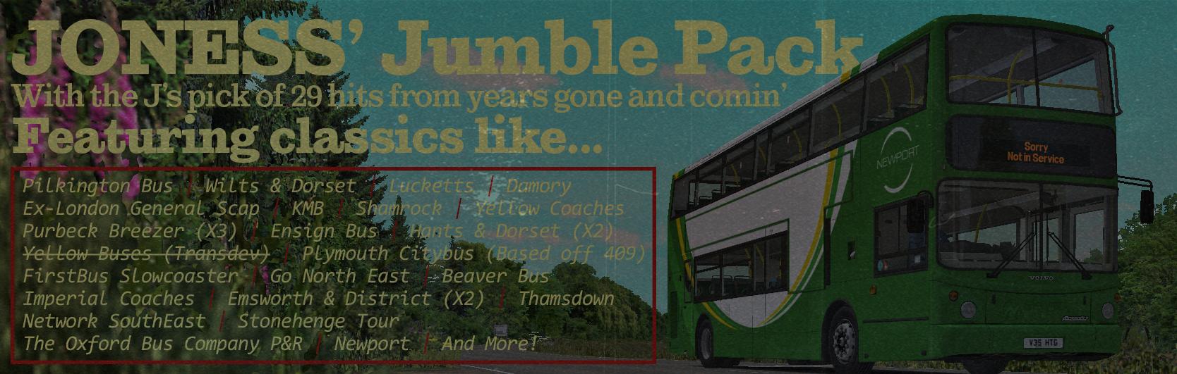 joness-jumble-pack-b7tl2-png.4099