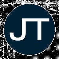 Ddogb