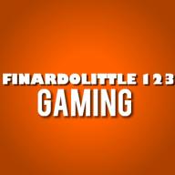 Finardolittle