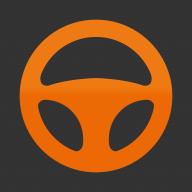 Blockybus