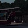 Scotrail_605