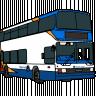 OptareSpectraStagecoach