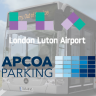 Luton Airport Repaint Pack for the Citaro