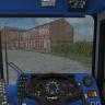 Regional ALX400 - View Mod
