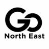 Go North East E200 MMC Pack