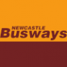 Tyne and Wear/Busways Travel Services Repaint Pack for the Leyland Fleetline