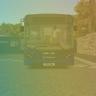 Stagcoach Plymouth P&R Enviro 200MMC 11.5m Repaint