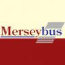 Merseybus Repaint Pack for the Farthington Leyland Fleetline