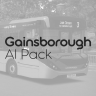 [ono] Gainsborough AI Pack