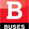 Nexus Buses Repaint Pack