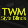 [ono] TWM Style Rollblinds for Digibus Phantom