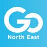 Go North East - The Angel - MasterBus StreetDeck