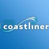 [ono] Coastliner 700 | 400MMC