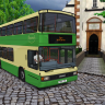 [JR316] Renown Transport livery pack