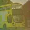 [JN] Yellow Buses Gen 3 Repaint Pack