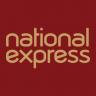[ono] National Express West Midlands | Gen 3