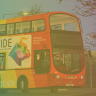 [JN] Oxford Bus Co. Gen 3 Mini Repaint Pack