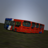 [ono] Metroline Travel C200 Repaint Pack