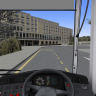 UK Citaro View Mod
