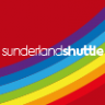 Go North East SunderlandShuttle